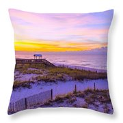 2014 09 26 01 D 0586 Throw Pillow