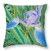 Willa Throw Pillow