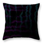 5040.24.13 Throw Pillow