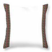 Border Frames Artistic Multiuse Buy Print Or Download For Self-printing  Navin Joshi Rights Managed  Throw Pillow