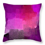 5120.5.29 Throw Pillow