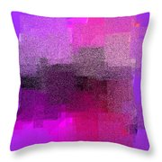 5120.5.3 Throw Pillow