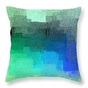 5120.5.40 Throw Pillow