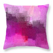 5120.5.7 Throw Pillow