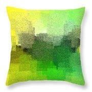 5120.5.9 Throw Pillow