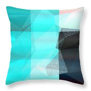 5120.6.32 Throw Pillow
