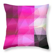 5120.6.55 Throw Pillow