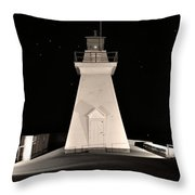 Tracybphotography Throw Pillow