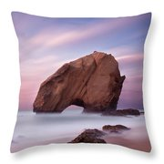 A Dream Throw Pillow