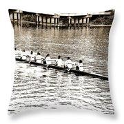 A2230058 Regatta Throw Pillow