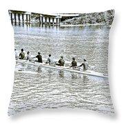 A2230071 Regatta Throw Pillow