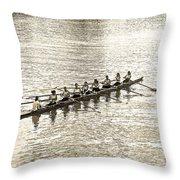 A2230192 Regatta Throw Pillow