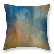 Abstract 1024 Throw Pillow