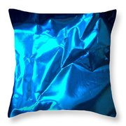 Abstract 4477 Throw Pillow