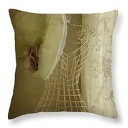 Accessory Throw Pillow