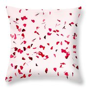 All You Need Is Love - Featured 3 Throw Pillow