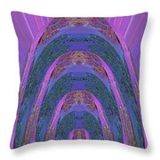 Arc Designs Sparkle Multicolor Rectangle Collage Vertical Show Using Navinjoshi Createe Textures And Throw Pillow