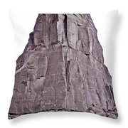 Arches National Park 2 Throw Pillow