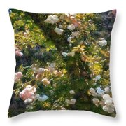 Archway Glorious Throw Pillow
