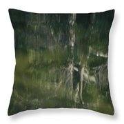 Avery Deep Throw Pillow