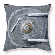 Batman 1966 Tv Show Safe Painting Throw Pillow