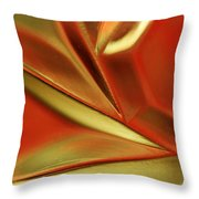 Candle Holder 14 Throw Pillow