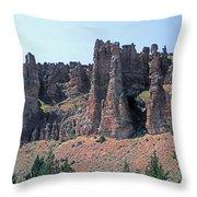 M-a5706-clarno Palisades Throw Pillow