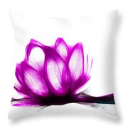 Cool Sketch 16 Throw Pillow