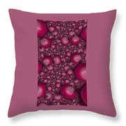 Cranberries Phone Cases Throw Pillow