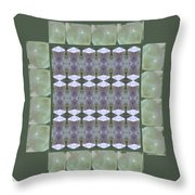 Crystal Sparkle Showcasing Navinjoshi Gallery Art Icons Buy Faa Products Or Download For Self Printi Throw Pillow