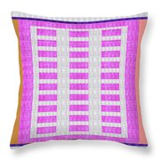 Crystal Stone Healing Energy Plates  Navinjoshi Rights Managed Images For Download  Adver Throw Pillow