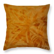 Night And Day 003 Throw Pillow