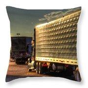 Daybreak 34620 Throw Pillow