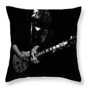 Dead #29 Throw Pillow