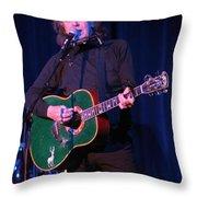 Donovan Throw Pillow