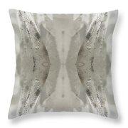 Elohim Series Image 2 Throw Pillow