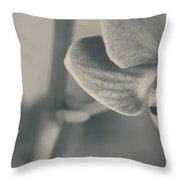 Every Single Moment Throw Pillow