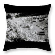 Sublime Fez Throw Pillow