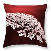 Exquisitely Made Throw Pillow