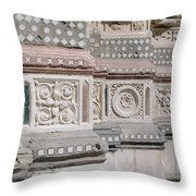 Find Your Love .. Throw Pillow