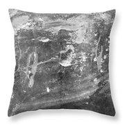 Simplistica Throw Pillow