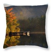 Golden 5107 Throw Pillow