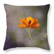 Good And Perfect Gifts Throw Pillow
