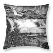 Great Falls 14140 Throw Pillow