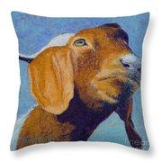 Harold Throw Pillow