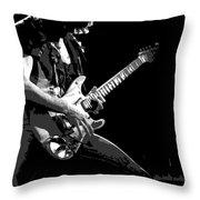 Heart #41a Throw Pillow