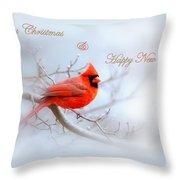 Img 2559-34 Throw Pillow