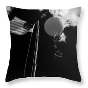 Intrepidi 18205b Throw Pillow