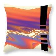 Inw_20a6049 Weaving Throw Pillow