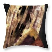 Jdm Fp Klode 3 Timadam Throw Pillow
